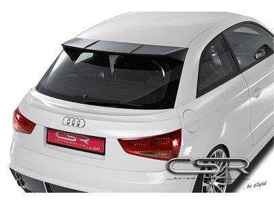 Спойлер на багажник от CSR Automotive на Audi A1 8X