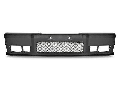 Бампер передний в стиле M-Tech для BMW 3 E36