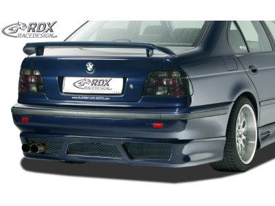 Накладка на задний бампер от RDX Racedesign для BMW 5 E39