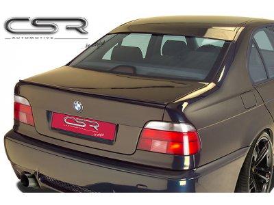 Накладка на заднее стекло от CSR Automotive для BMW 5 E39 Limousine