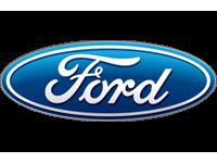 Тюнинг обвесы на Ford