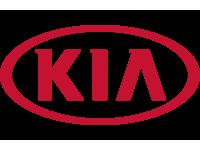 Обвесы на Kia