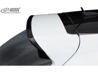 Спойлер крышки багажника от RDX Racedesign на Kia Pro Ceed II