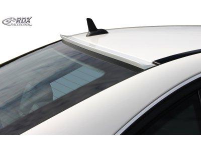 Накладка на заднее стекло от RDX Racedesign для Mercedes C класс W204