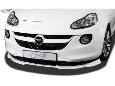 Накладка на передний бампер Vario-X от RDX Racedesign на Opel Adam