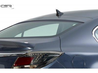 Накладка на заднее стекло от CSR Automotive на Opel Insignia