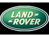 Обвес на Range Rover
