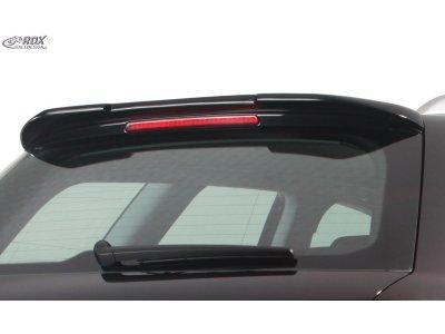 Спойлер на крышку багажника от RDX Racedesign для Seat Exeo ST / Kombi