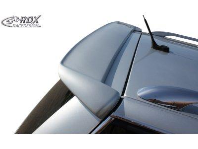 Спойлер на багажник от RDX Racedesign на VW Passat B5 3B Wagon