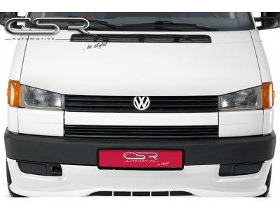 Расширитель капота от от CSR Automotive на VW T4