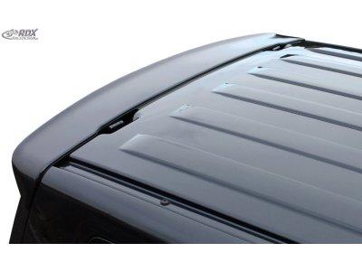 Спойлер на багажник от RDX Racedesign на Volkswagen T6