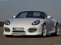 Boxster / 987