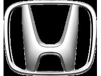 Фары на Honda