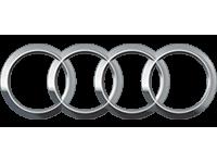 Решётки радиатора на Audi