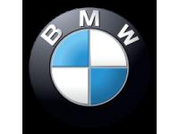 Подвеска на BMW