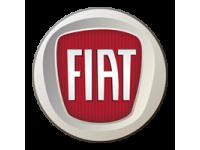 Решётка радиатора Fiat