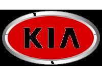 Фары на Kia