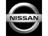 Фары на Nissan