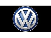 Подвеска на Volkswagen