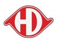 HD, Германия