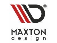 Maxton Design, Польша