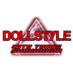 DollStyle-Tuning, Россия