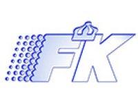 FK Automotive, Германия