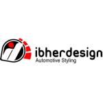 IbherDesign, Португалия