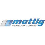Mattig, Германия