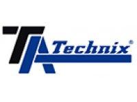 TA-Technix, Германия