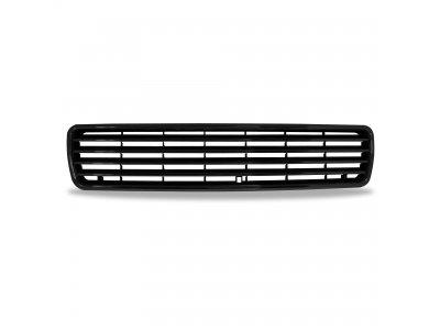 Решётка радиатора от Jom Black на Audi 80 B4