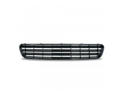 Решётка радиатора от Jom Black на Audi A3 8L