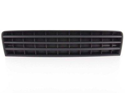 Решётка радиатора от FK Automotive Black на Fiat Punto II