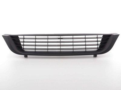 Решётка радиатора от FK Automotive Black на Opel Vectra B