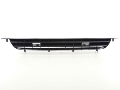 Решётка радиатора от FK Automotive Carbon Look на Seat Arosa