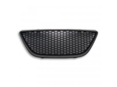 Решётка радиатора от FK Automotive Black на Seat Ibiza 6J