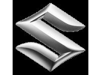 Решётки радиатора Suzuki
