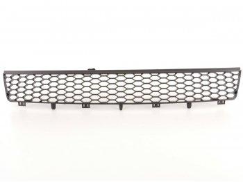 Решётка радиатора Black от FK Automotive на Suzuki Swift II