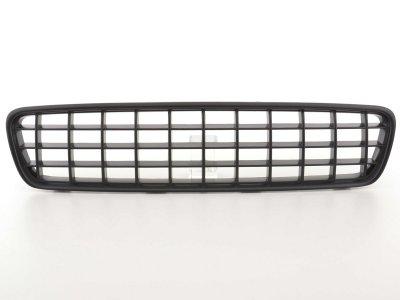 Решётка радиатора Black от FK Automotive на Volvo S40 рестайл
