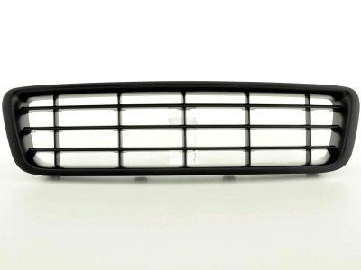 Решётка радиатора Black от FK Automotive на Volvo S60 рестайл