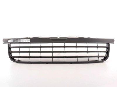 Решётка радиатора Black от FK Automotive на VW Multivan T5