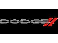 Подвеска на Dodge