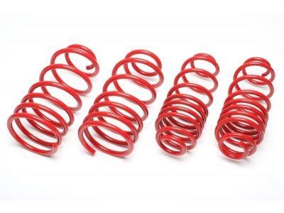 Пружины с занижением 35 мм от TA-Technix для Mazda 6 1.8 - 2.0 Benzin / 2.3