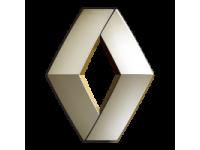 Фонари на Renault
